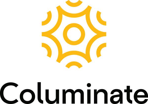 Columinate Logo
