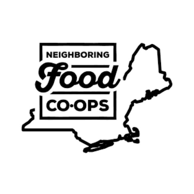 neighboring Food Co-op Associatio
