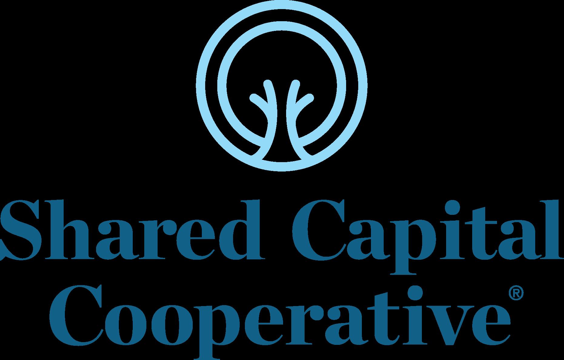 Shared Capital Cooperative