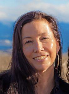 Julie O'dwyer